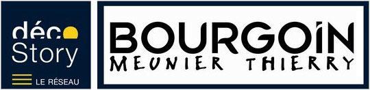 Déco Story Bourgoin Meunier Thierry
